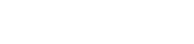 Louisiana Agricultural Consultants Association (LACA)