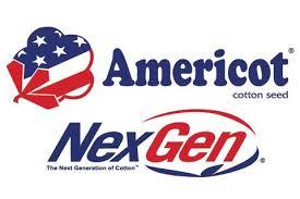 Americot NexGen