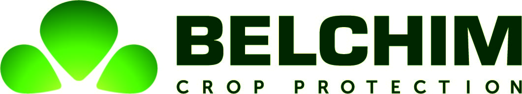 Belchim Crop Protection USA
