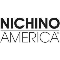 Nichino America